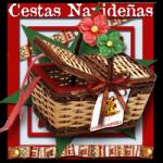 BadgeCestas navideñas200