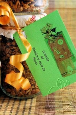 Envolver granola para regalo (5) - copia