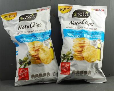 Natuchips (1)