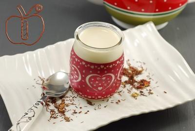 Yogur de Té de Navidad (7)