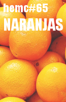 hemc--65---naranjas.png