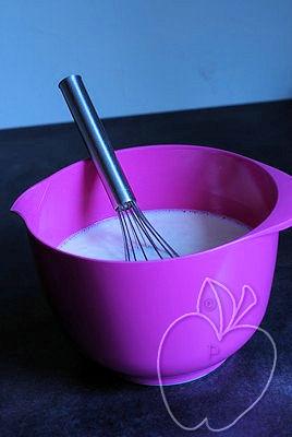 Mi yogurtera (7)