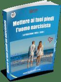 recensione-ebook-come-mettere-ai-tuoi-piedi-un-narcisista