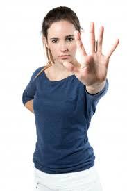 Cosa fa soffrire un narcisista