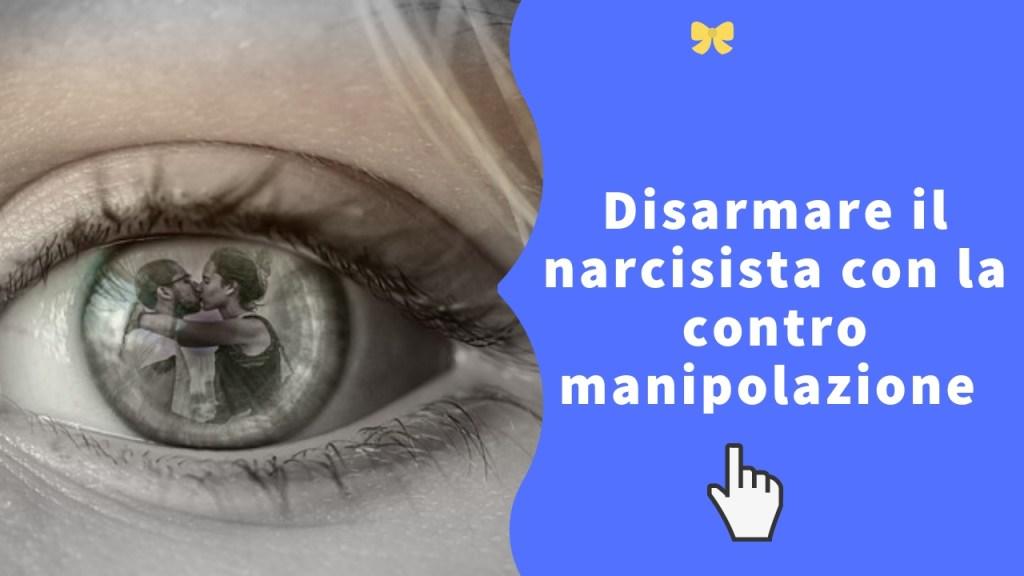 come-ferire-un-narcisista-perverso