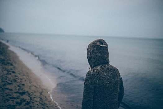 il-narcisista-si-innamora