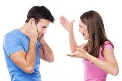 marito-narcisista-che-fare
