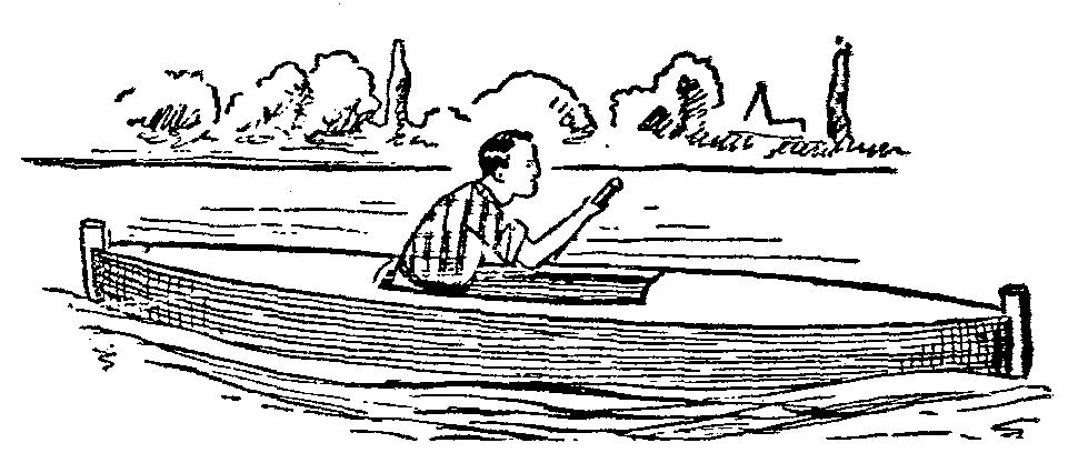 Come costruire una CANOA DI LEGNO