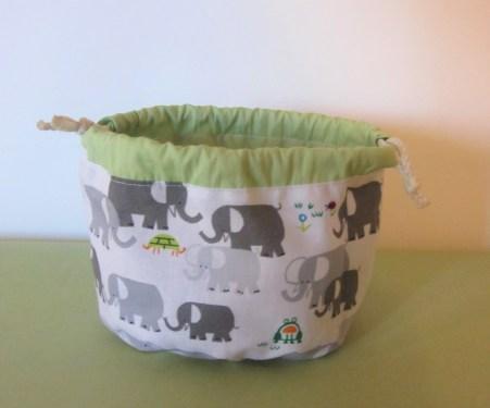 sacchetto-elefanti