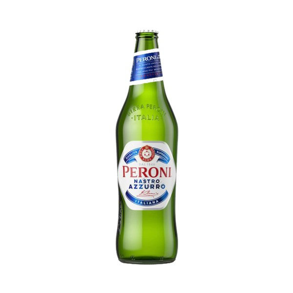 Come Delivery Peroni Nastro Azzurro Come à la Bière Come à la Maison Delivery Take Away Luxembourg 1
