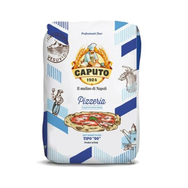 Caputo farina pizzeria 1 kg Farines Epicerie en ligne Come a lEpicerie Come Delivery