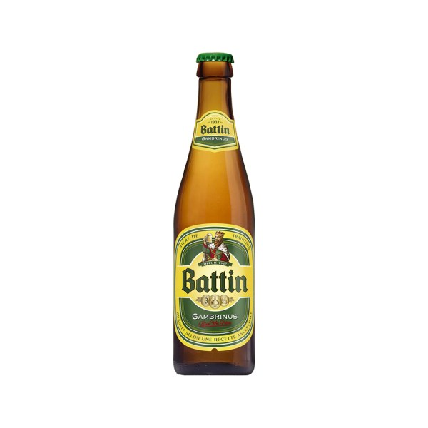 Come Delivery Battin Gambrinus Come a la Biere Come a la Maison Delivery Take Away Luxembourg