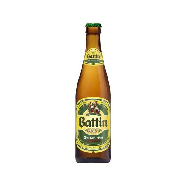 Come Delivery Battin Gambrinus Come a la Biere Come a la Maison Delivery Take Away Luxembourg