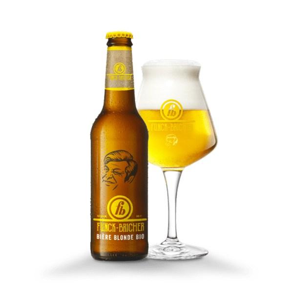 Come Delivery Funck Bricher Come a la Biere Come a la Maison Delivery Take Away Luxembourg