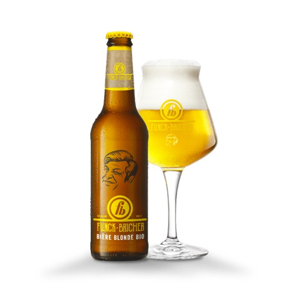 Come Delivery Funck Bricher Come a la Biere Come a la Maison Delivery Take Away Luxembourg