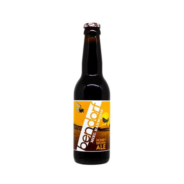 Come Delivery Miel Harmonie Bendorf Come a la Biere Come a la Maison