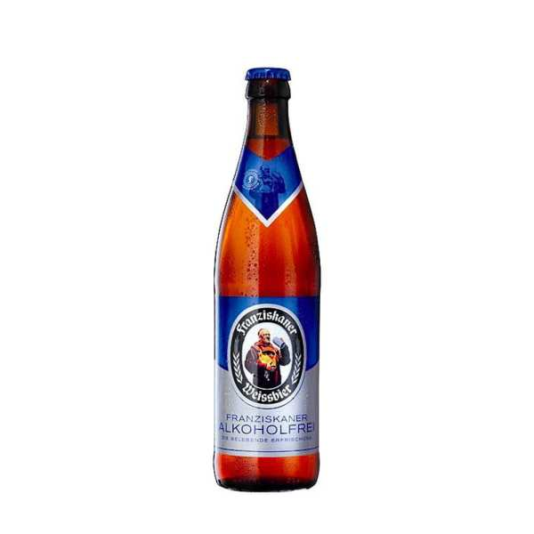 biere blonde allemagne luxembourg franzikaner come delivery