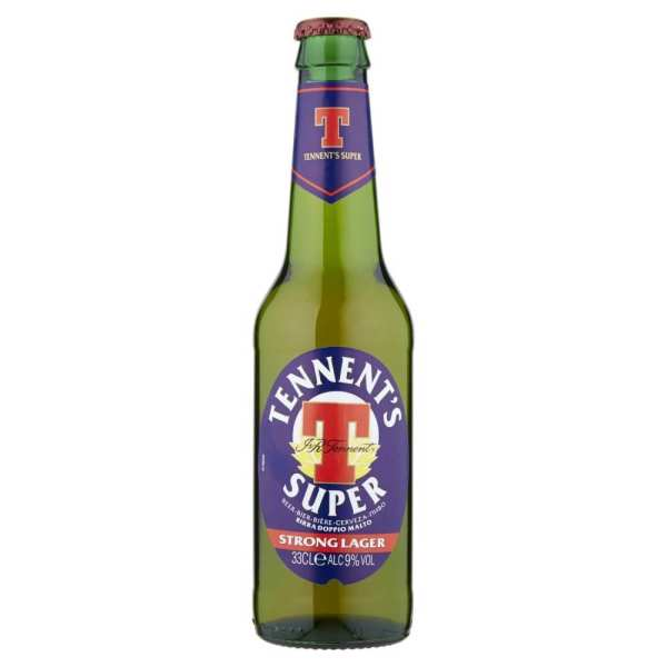 tennets delivery come delivery biere