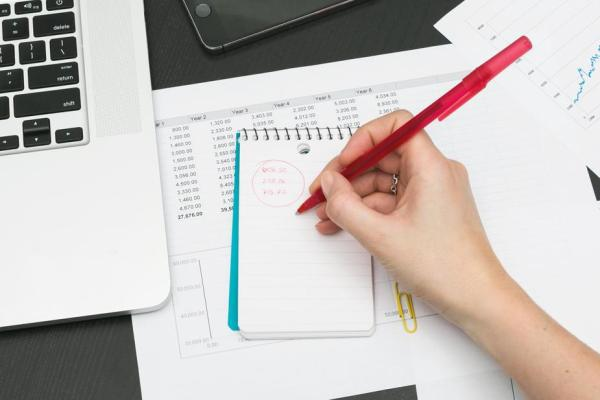 valutazione investimenti