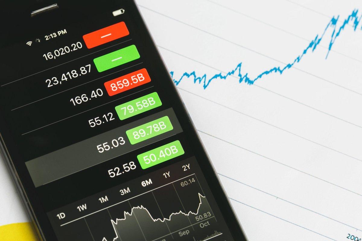 Come leggere il Bilancio d'Impresa come un Investitore