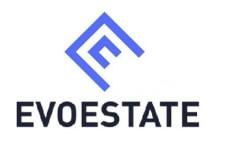 Questa immagine ha l'attributo alt vuoto; il nome del file è evoestate-logo-1.jpg