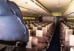 pasajero-obeso-en-avion