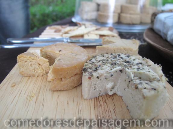 queijos_resize (2)