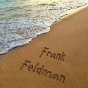 Frank Feldman