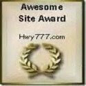 Awesome_award