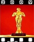 Bl-Oscar-2009-1