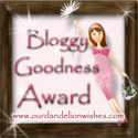Bloggy-Goodness-Award