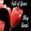 Full-of-Grace-award.