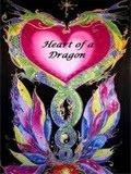 HeartofaDragonAward