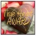 True-Heart-Award