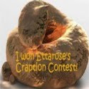 craption-award1