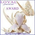 loyalfriendaward-300x291