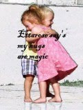 my-hugs
