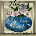 nishasfriendshipaward1-from-coolingstar1