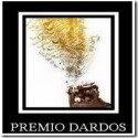 premio-dardos_thumb1-aline