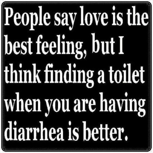 People-say-love-is-the-best-feeling.jpg