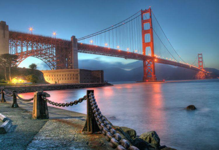golden-gate-bridge-san-francisco-952012-114744_original