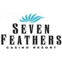seven-feathers-casino-resort-squarelogo-1498553279185