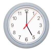 5am_clock