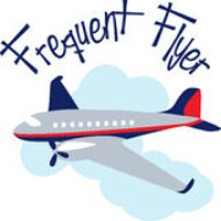 frequent-flyer-learn-to-fly-learning-to-fly-one-life-s-great-adventures-flying-airplane-one-life-s-greatest-52562666