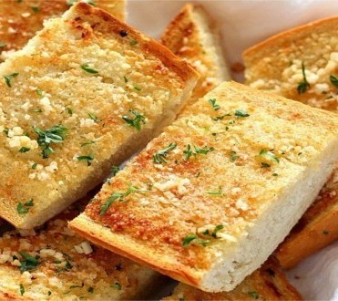 easy-garlic-bread-a (FILEminimizer)