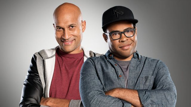 Image result for key and peele