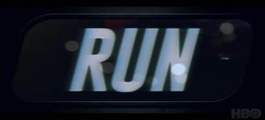 לברוח – קומדיית מתח חדשה של HBO בהוט