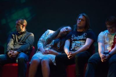 0011_Viva Hypnosis Brindley-11