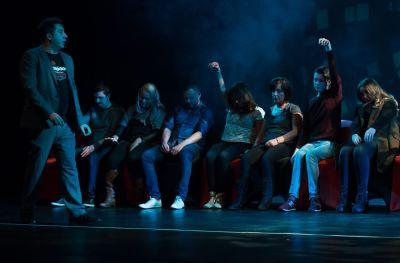 0013_Viva Hypnosis Brindley-13