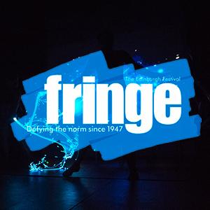 Fringe_venue